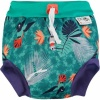 Close Pop In Swim Nappies NEW