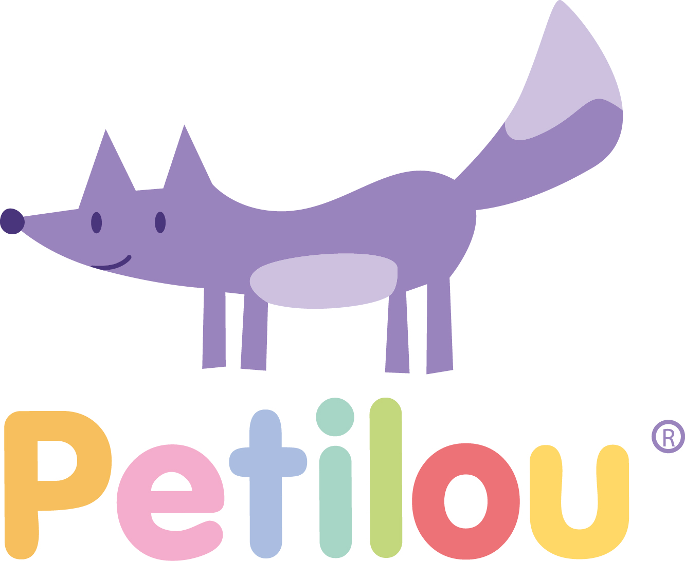 Le Toy Van Petitlou