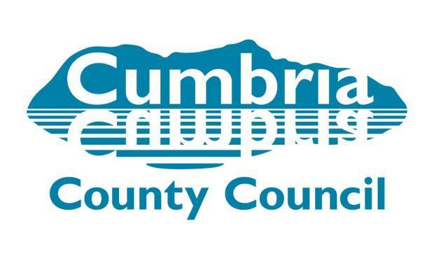 cumbria nappy voucher