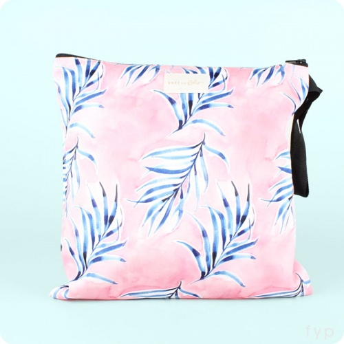Bare & Boho Medium Wet Bag