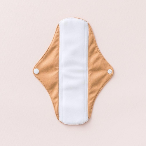Little Lamb Cloth Sanitary Day Pad
