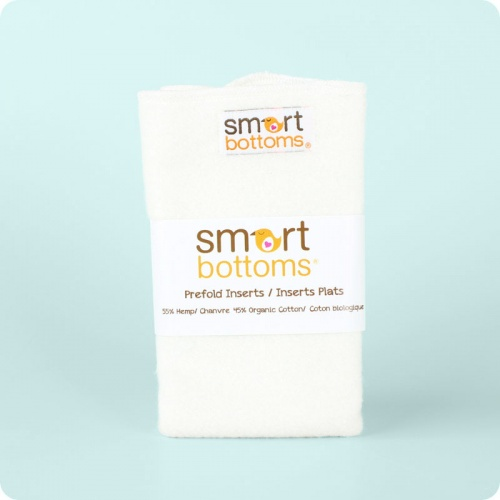 Smart Bottoms Smartfold