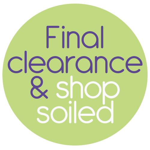 Final Clearance- Mixed