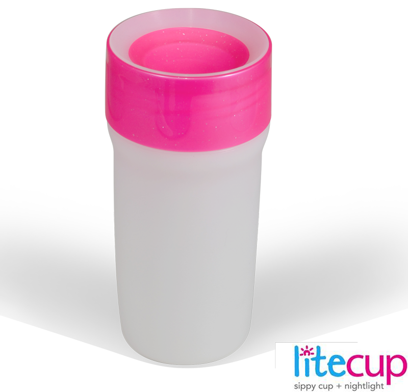 Lite Cup