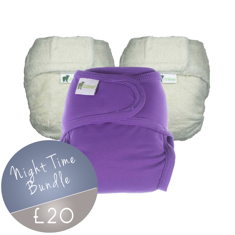 Night time Bundle
