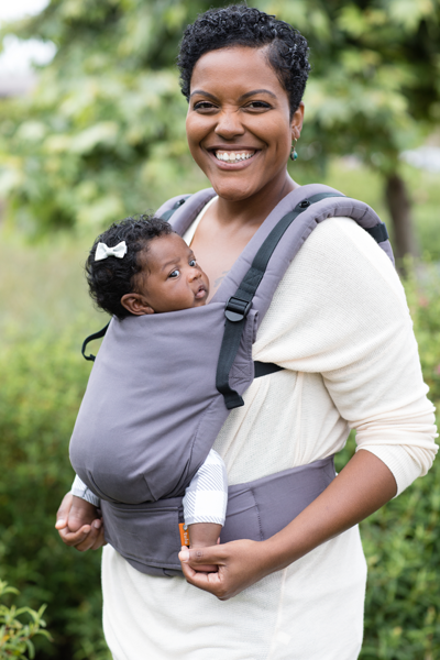 Discounted Baby Carriers