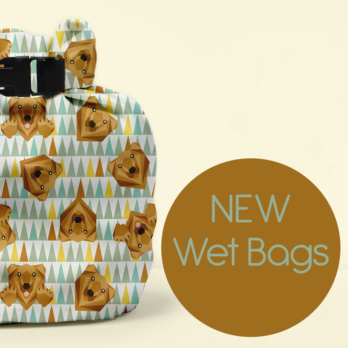 Reusable Nappies Real Nappies Find The Best Nappies Uk